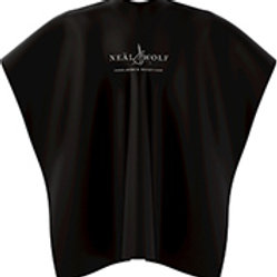 Neal & Wolf Cape