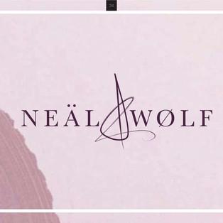 NEAL & WOLF RETAIL JUNE 2021-11.jpg