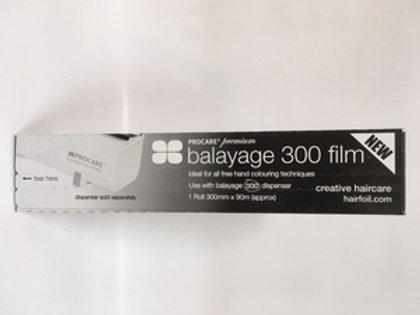 Procare Balayage Film ( Pack of 3 )