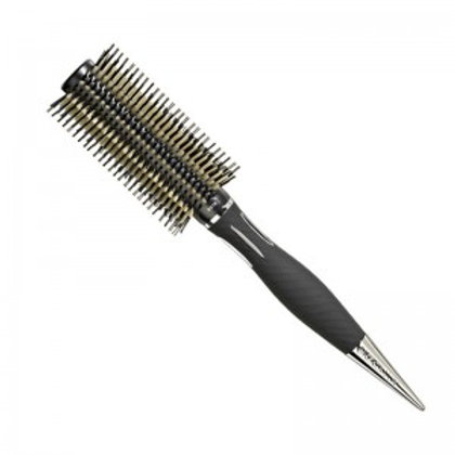 Kent Salon Brush Curling & Straightening 52mm