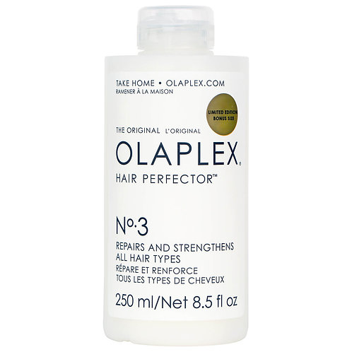 Olaplex No.3 250ml