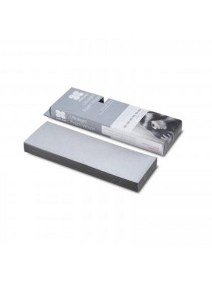 Procare Ultralight Foam Wrap SILVER 200 100mm x 300mm