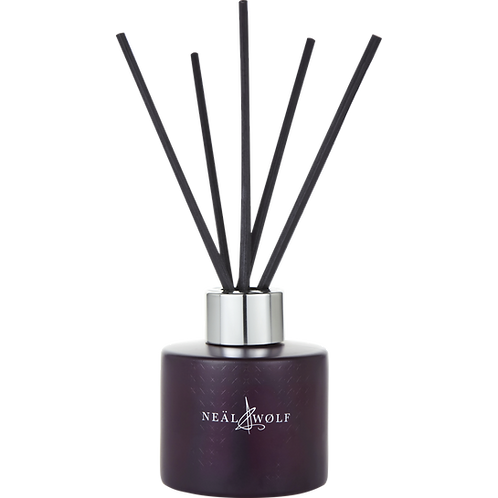 Neal & Wolf Calm Reed Diffuser