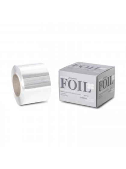 Procare Wide Hair Foil 120mm x 500m