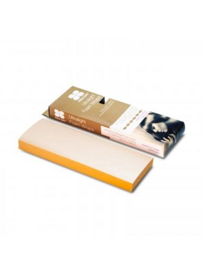 Procare Ultralight Foam Wrap GOLD 200 100mm x 300mm