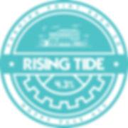 RisingTide.jpg