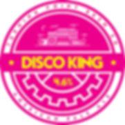 DiscoKing.jpg