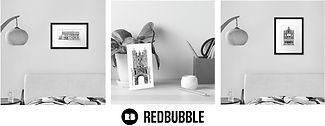 RedBubbleBanner.jpg
