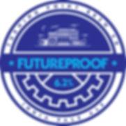 Futureproof.jpg