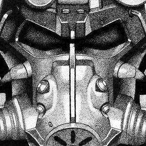 FalloutThumb01.jpg