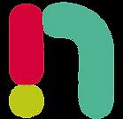 ntel_logo.png