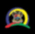 laspec_logo.png