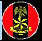 nigerian-army_logo.png
