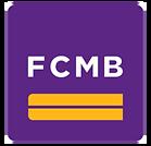 fcmb_logo.png
