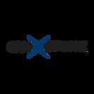 cruxstone_logo.png