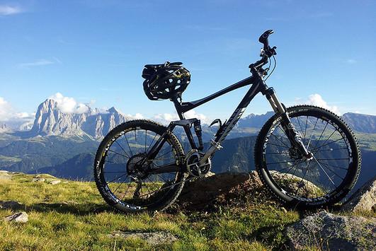 mountainbike_valgardena01.jpg