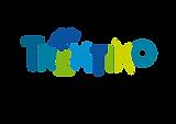 trentino_logo_CMYK-01.png