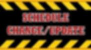 Schedule Change_edited.jpg