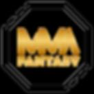 MMA-Fantasy-Logo-C1.png