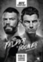 220px-UFC_Fight_Night_Felder_vs._Hooker_