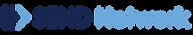 sendnetwork-logo-1024x189.png