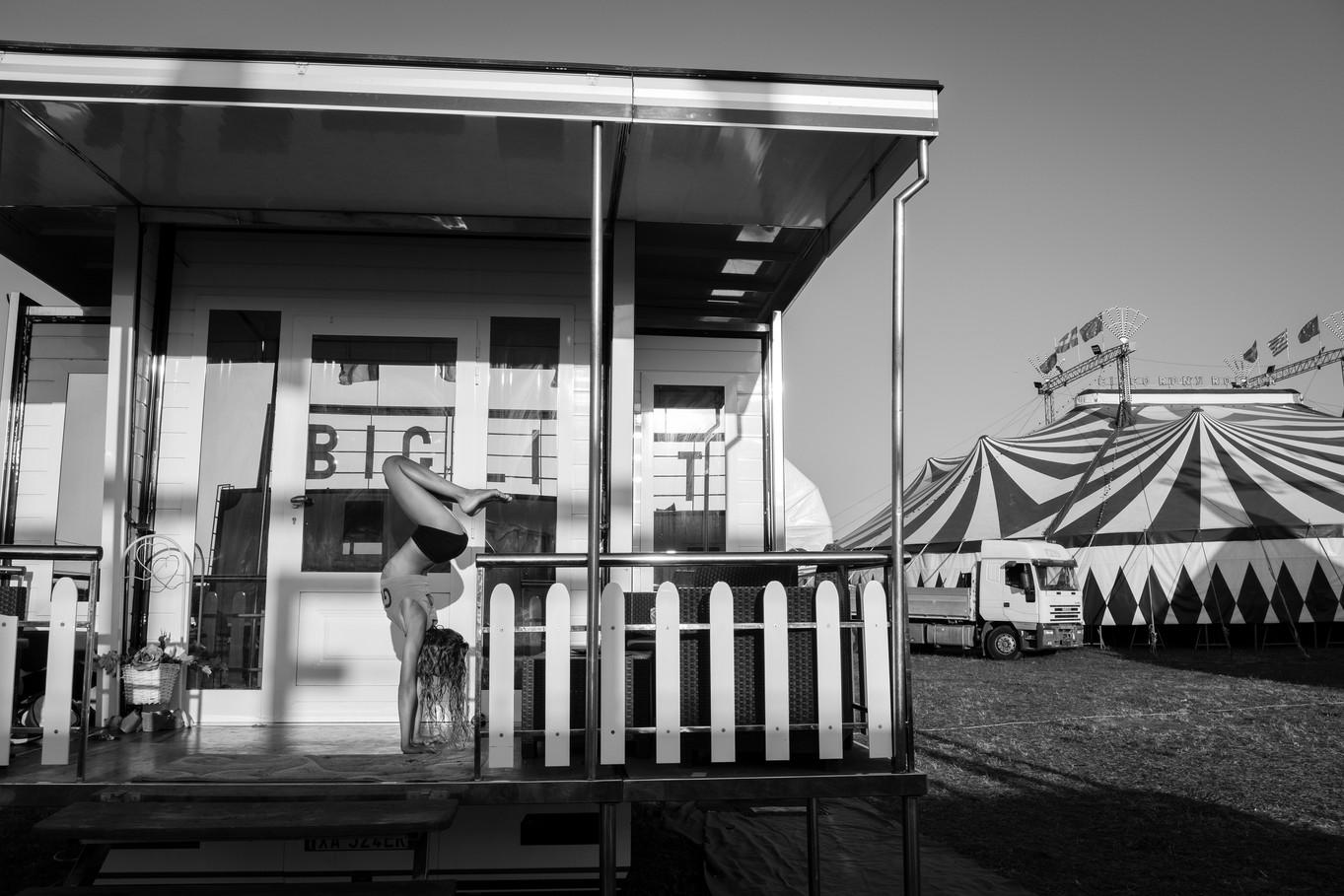 Il circo oltre lo spettacolo (7).jpg