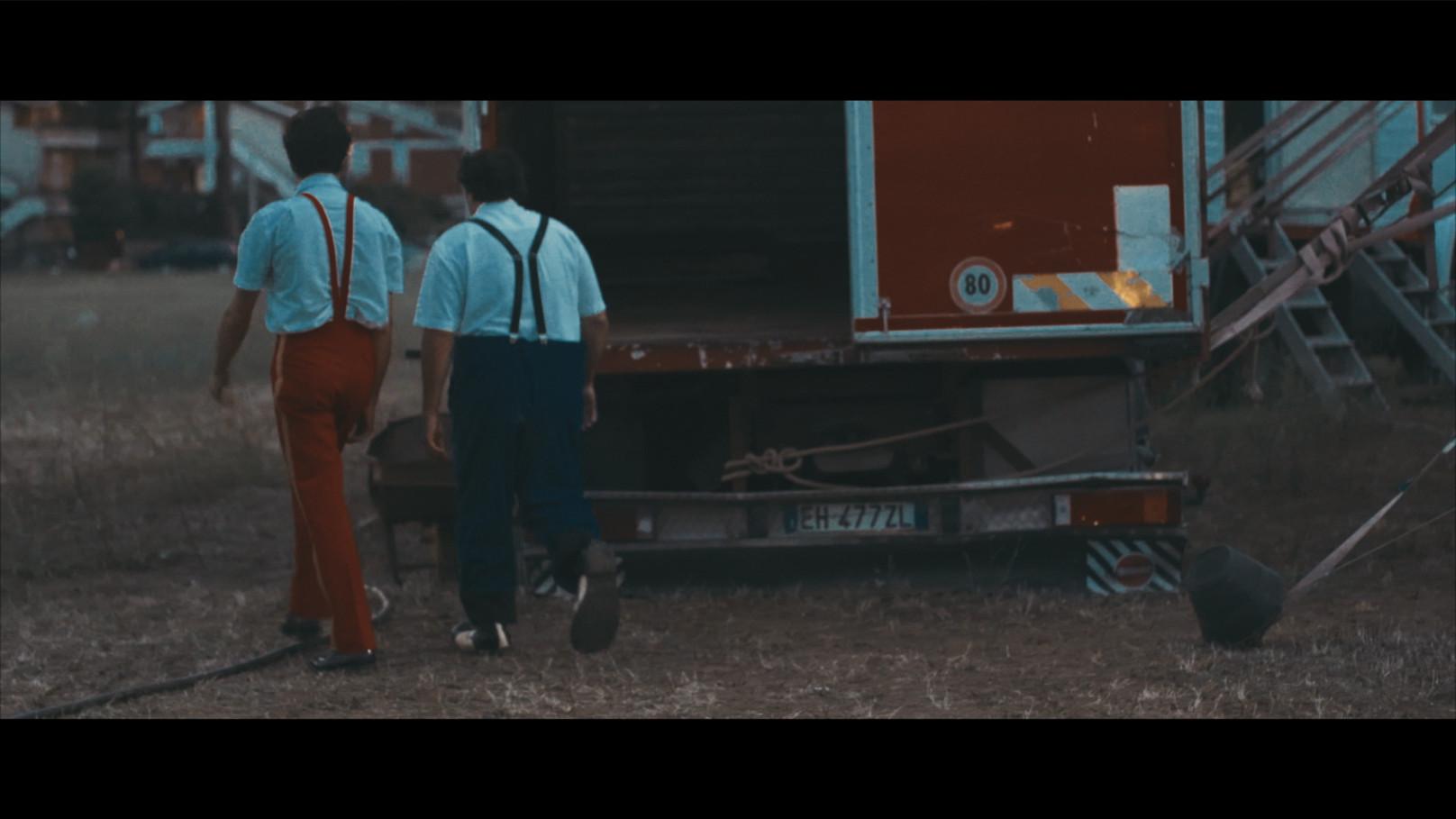 ronyroller6.jpg