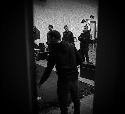 Backstage%20Videoclip%20_Fammi%20Morire_