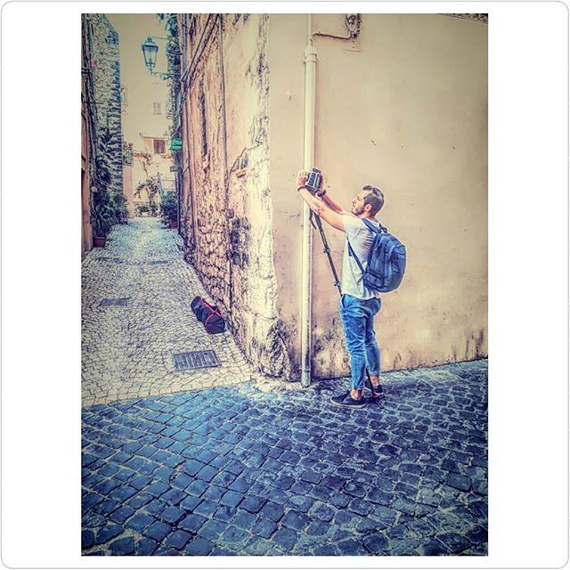 Shooting Video🎥_._._.jpg
