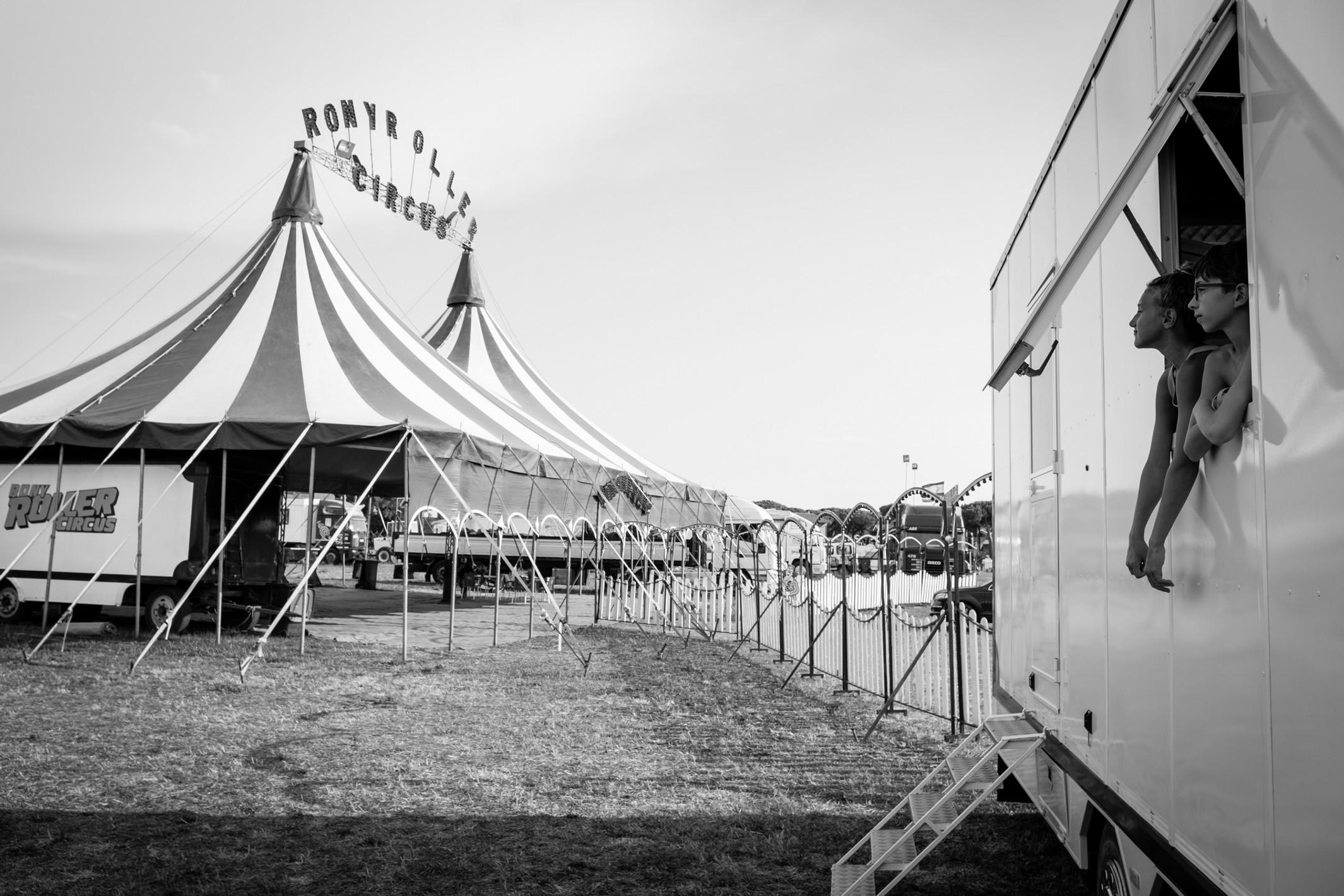 Il circo oltre lo spettacolo (1).jpg