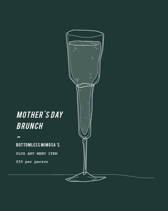 Mother's Day Mimosa's_Page_2.jpg