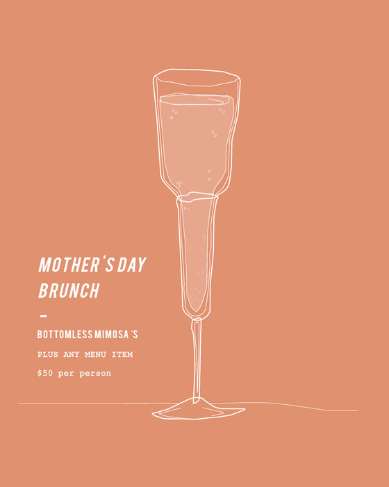 Mother's Day Mimosa's_Page_1.jpg