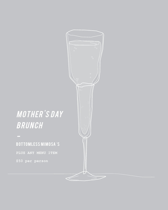 Mother's Day Mimosa's_Page_6.jpg