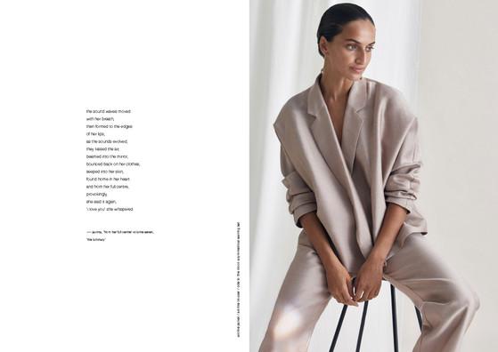 Jacinta James Lookbook Vol 7_Page_31.jpg