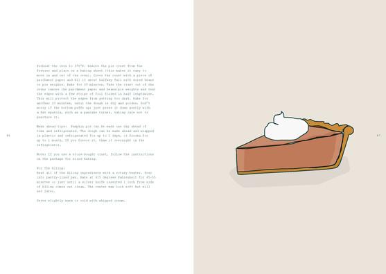 Natalie Cookbook_Page_24.jpg