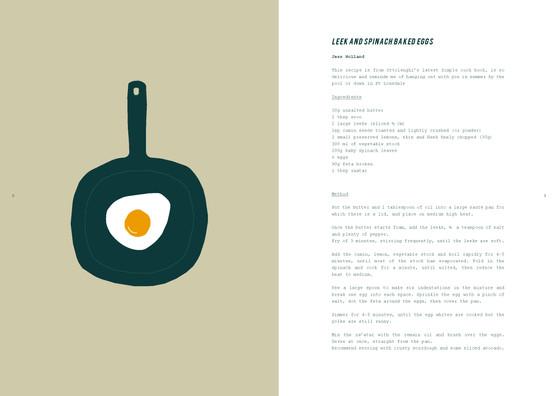 Natalie Cookbook_Page_05.jpg