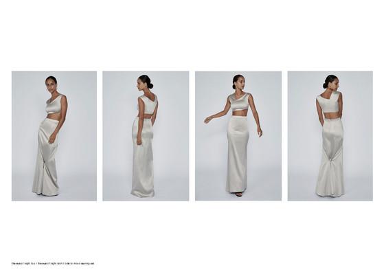 Jacinta James Lookbook Vol 6_02 medium f