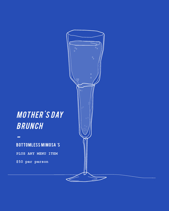 Mother's Day Mimosa's_Page_7.jpg