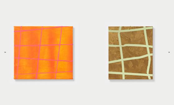 Paul van Katwijk Digital Copy_Page_05.jp