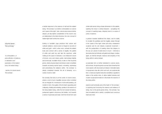 Jacinta James Lookbook Vol 7_Page_02.jpg