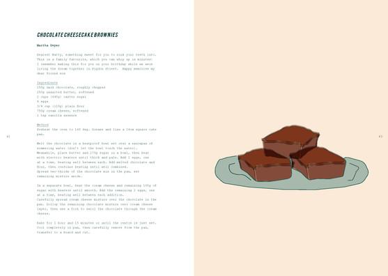 Natalie Cookbook_Page_22.jpg