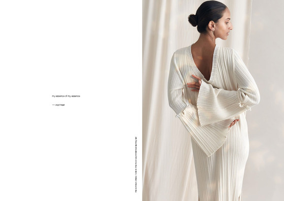 Jacinta James Lookbook Vol 7_Page_44.jpg