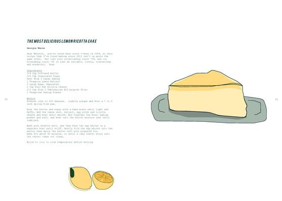 Natalie Cookbook_Page_26.jpg