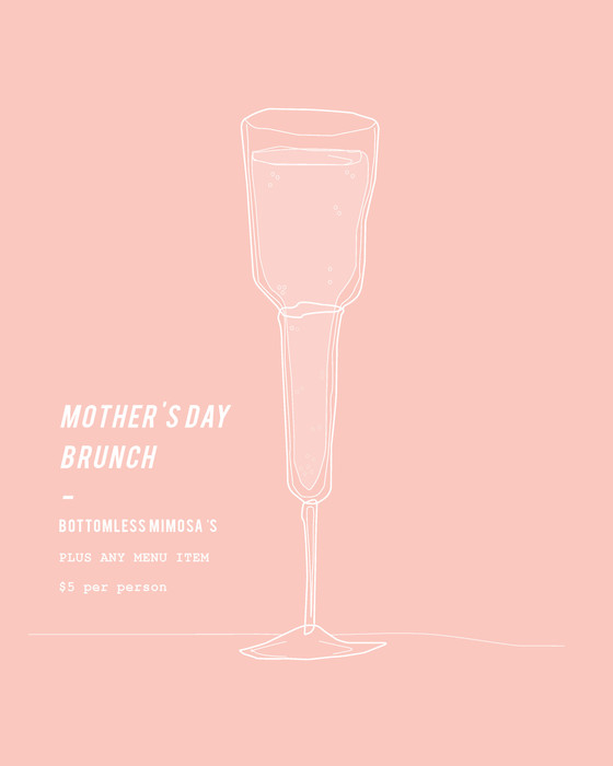 Mother's Day Mimosa's_Page_4.jpg