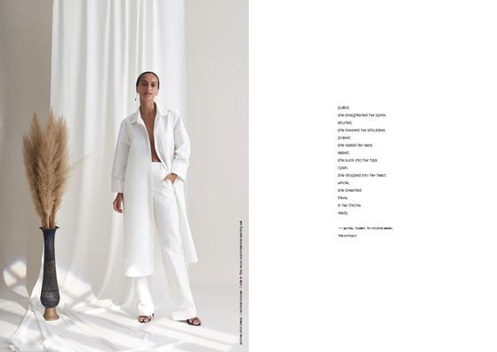 Jacinta James Lookbook Vol 7_Page_18.jpg
