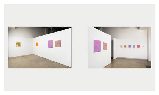 Paul van Katwijk Digital Copy_Page_03.jp