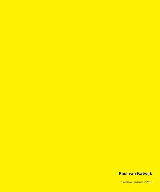 Paul van Katwijk Digital Copy_Page_01.jp