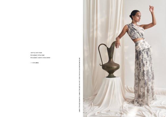 Jacinta James Lookbook Vol 7_Page_08.jpg