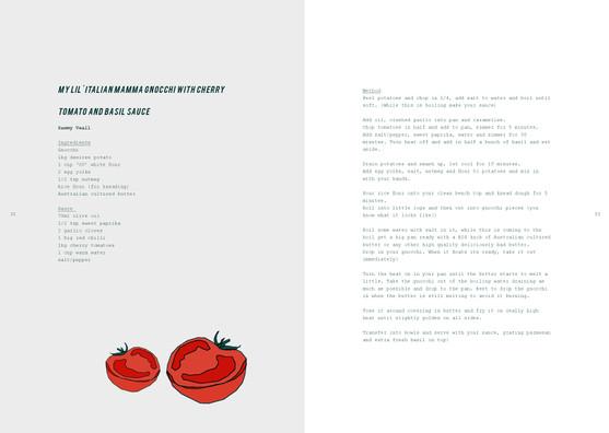 Natalie Cookbook_Page_17.jpg