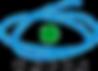 Logo capes.png